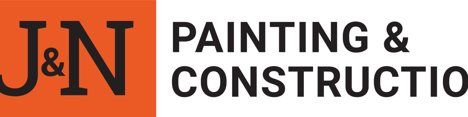 J&N Painting and Construction